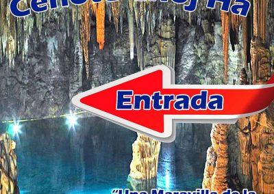 layla-cenote-tour-004