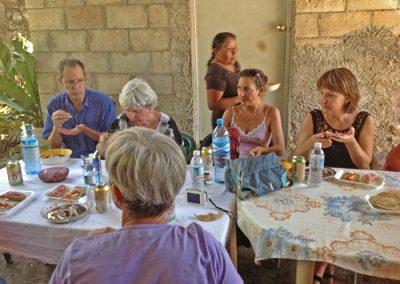 layla-cenote-tour-008