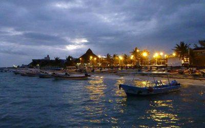 Puerto Morelos, QRoo
