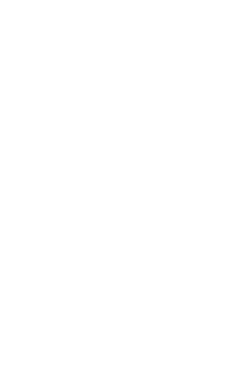 logo_layla_guesthouse