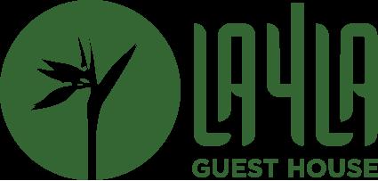 logo_laylaguesthouse