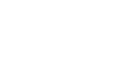Layla Guesthouse Puerto Morelos